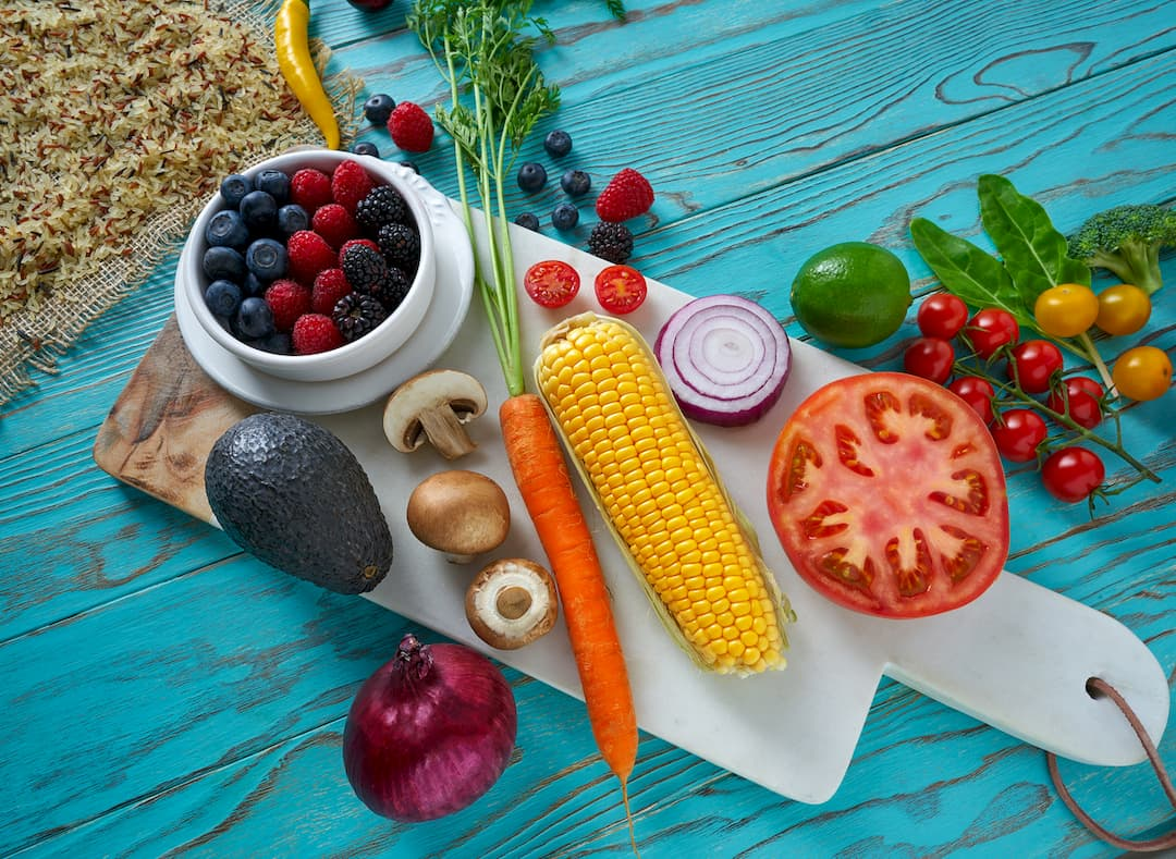 Nutritional Tips For Healthy Teeth Chatswood Dental Care