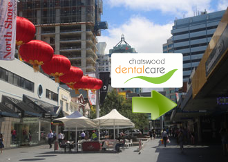 Chatswood Dentist - The Gallery